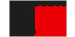 jallut-logo