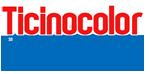 ticinocolor-logo